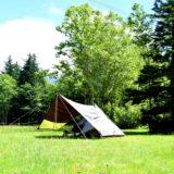 【厳選】北海道のキャンプ場!おすすめ14選【エリア別に集めてみた】
