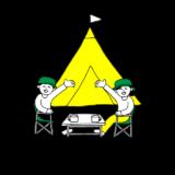 【こまどり荘 キャンプ & コテージ】奥秩父の人気コテージの魅力などご紹介!