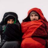 キャンプ初心者におすすめの寝袋6選!選び方のポイントも解説