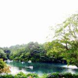 裏磐梯(うらばんだい)のキャンプ場!おすすめ5選【迷ったらココ!】