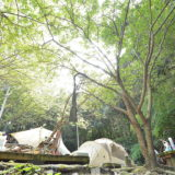 キャンプイベントin九州!おすすめのイベントを4つ紹介します♪