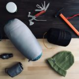 キャンプ初心者がソロキャンプをするための心得や準備を教えるよ!