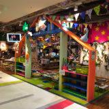 札幌でキャンプ用品を整えるなら?品揃えやアクセスも考慮したお店選び