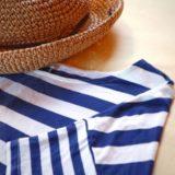 【キャンプの服装】夏のキャンプでさすが! と言われる服装選び