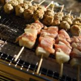 キャンプでおすすめの料理とは?手間も味も見栄えも妥協しないお料理をご紹介