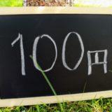 100均でDIY!簡単キャンプ用品4選!