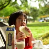 子供と一緒に作れるキャンプのレシピ♪おすすめ4つ!