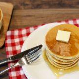キャンプで誕生日ケーキ3選!かんたんに作れるレシピで意外に豪華!