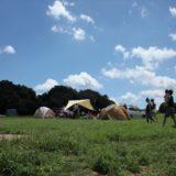 成田ゆめ牧場は子供連れに人気のキャンプ場!魅力の秘密から予約方法まで一挙公開!