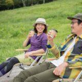 キャンプ初心者の夫婦でも楽しめるキャンプの準備〜当日の過ごし方にについて紹介!