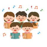 キャンプファイヤーで歌おう!!場面に合わせたおすすめ選曲♪
