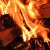 キャンプファイヤーの火の神って、なにを準備すればいいの?