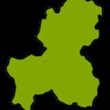 【キャンプ用品】岐阜県でおすすめのキャンプ用品店3つ!【迷ったらココ】