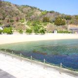中国地方でコテージがある海に近いキャンプ場3選!