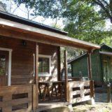 【キャンプはコテージで!】九州のコテージ付きキャンプ場をご紹介♪