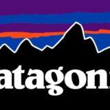 アウトドアの定番ブランドである「パタゴニア」の魅力