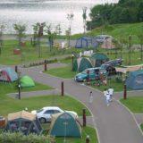 山と湖に囲まれる!ここだけの経験ができる北海道キャンプ場ランキング