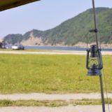 兵庫県の無料キャンプ場ご紹介!無料でもキャンパーに大人気!