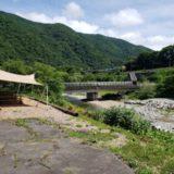 旭川近辺の無料で利用できるキャンプ場はある?初心者にもおすすめの無料キャンプ場をご紹介