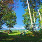 猪苗代湖のおすすめ無料キャンプ場はどこ?