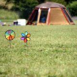 函館近郊の無料で利用できるキャンプ場はある?特徴的な無料キャンプ場をご紹介