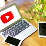 【キャンプ動画】人気の見るだけでキャンプをしたくなる動画8選!