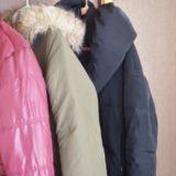 【キャンプの服装】冬キャンプの服装はどうすればいいの?注意点は?