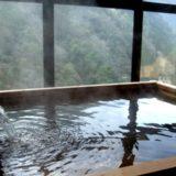 休みが待ち遠しい!栃木の温泉付きキャンプ場高評価5選!