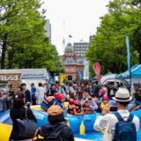 名古屋で行われるアウトドアイベントとは!