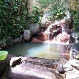 絶対に出かけたい!関西の温泉付きキャンプ場人気5選!