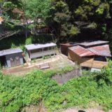 有給とってすぐに行きたい!山梨の温泉が近くにあるキャンプ場5選!