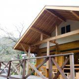 一生に一度は行きたい!天川村キャンプ場ランキングベスト5!