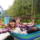 千葉で最高のデイキャンプ場を知りたい!