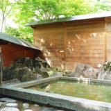 心も身体も癒したい!埼玉の温泉付きキャンプ場トップ5!