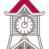 札幌のアウトドアショップ!【中級~上級者まで大満足】