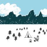 【予約不要】関西で予約なしで泊まれるキャンプ場3選!
