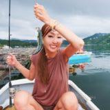 関東の釣りの穴場があるキャンプ場4選!