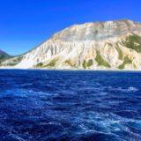 【島キャンプは最高!】関東でキャンプができる島おすすめ6選!