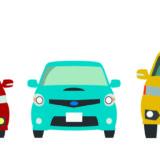 5人家族用のキャンプ向けの車の選び方6選!