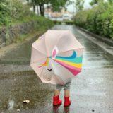 雨の日こそ盛り上がる!雨キャンプの遊び道具13選!