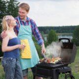 キャンプでの夫婦の楽しみ方とは?普段の生活とは違う楽しみ方も!