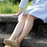 夏はこれで決まり!夏キャンプファッション レディースコーデ2選!