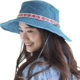 おすすめ!キャンプ ファッション レディース コーデ2選!