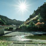 ココがおすすめ!天川村 キャンプ場ランキング上位5つ!